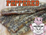 peppered_bacon_jerky
