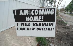 New_Orleans_Sign