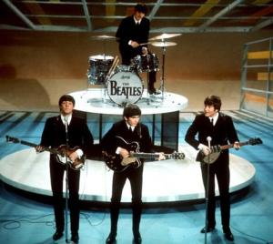 beatles_wideweb__470x420,2