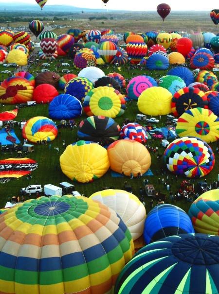 balloonfiestaVERT