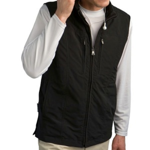 Scottevest travel vest review